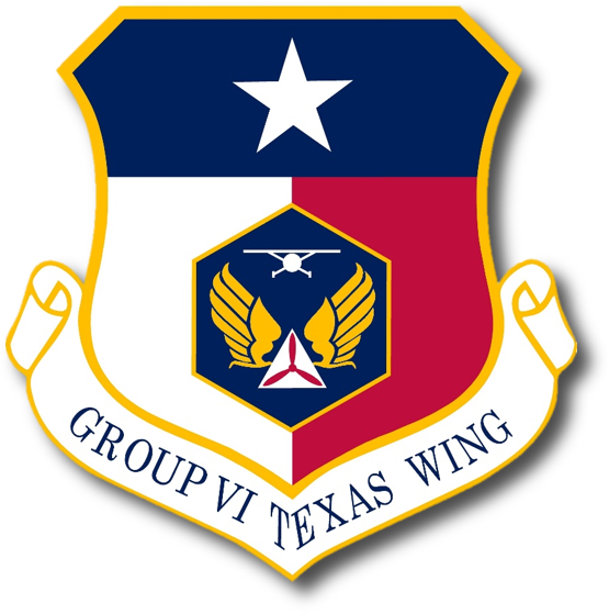 group6tx.cap.gov